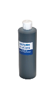 Blue Dye 4 oz Bottle